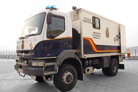 camion-gris