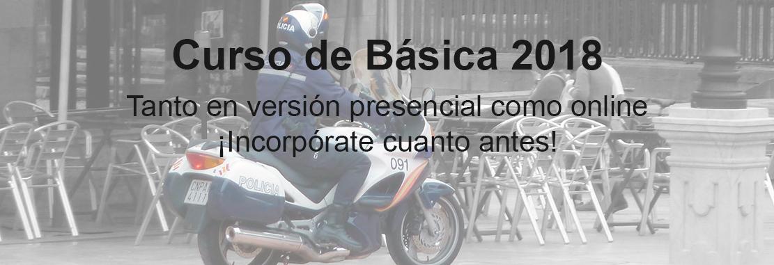 slide-basica-2018
