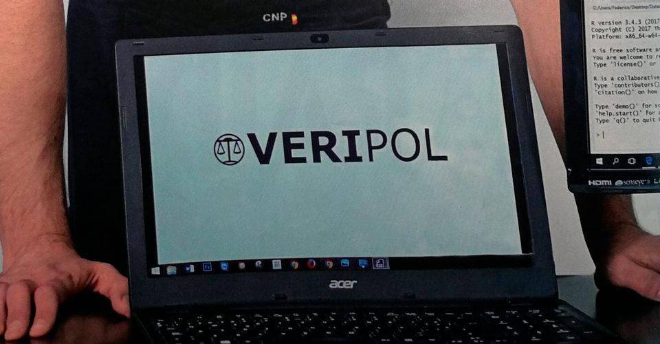 VeriPol