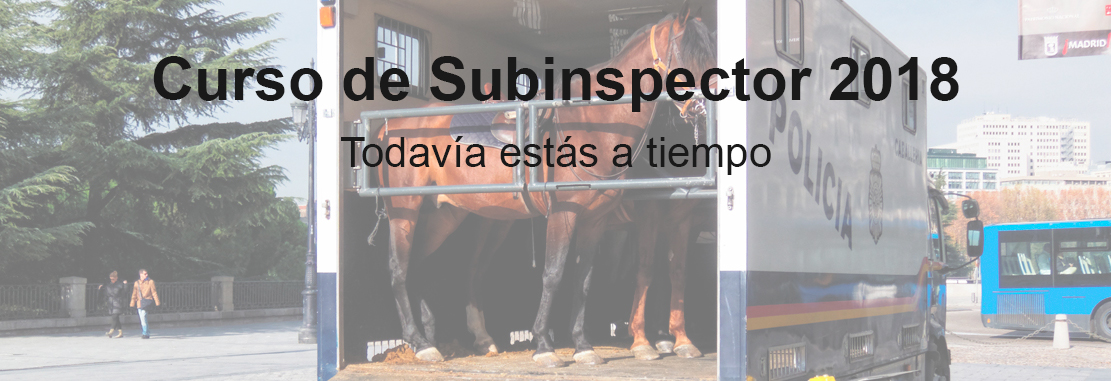 slide-subinspector