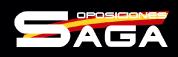 Oposiciones Saga