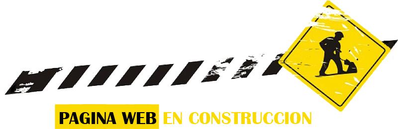 en-construccion2