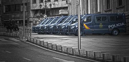 camiones-gris