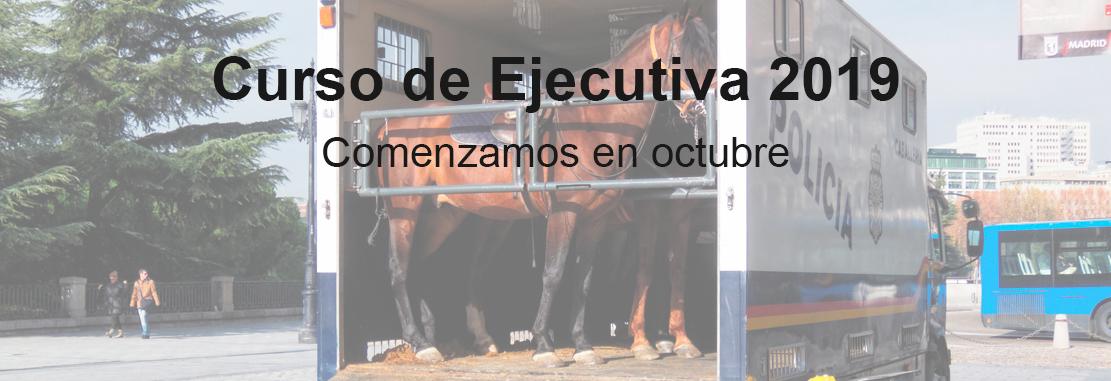 slide-ejecutiva