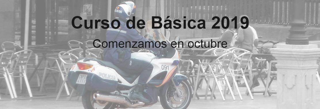 slide-basica
