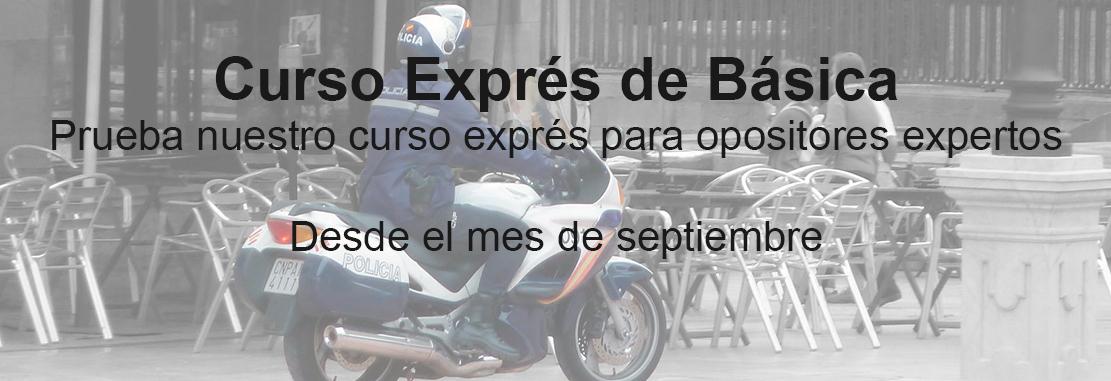 slide-expres-basica